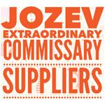 Jozev