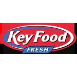 Keyfoods