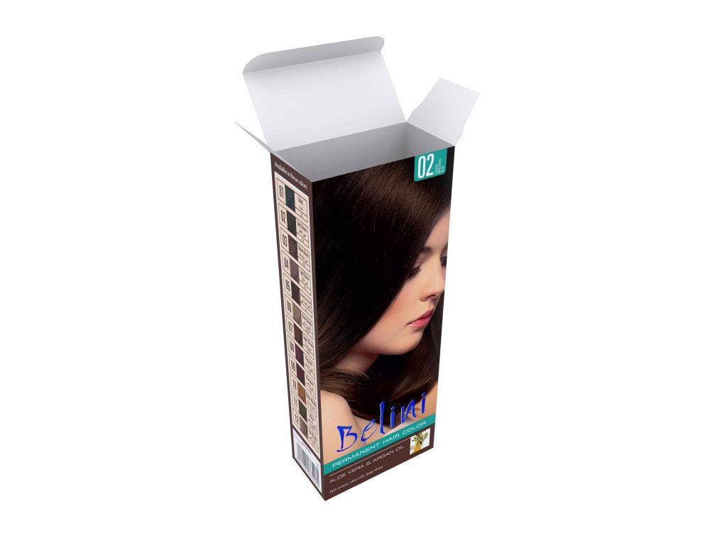 Belini Box Kit 3.0_3