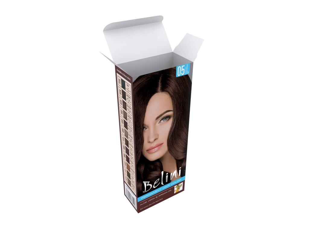 Belini Box Kit 5C_2