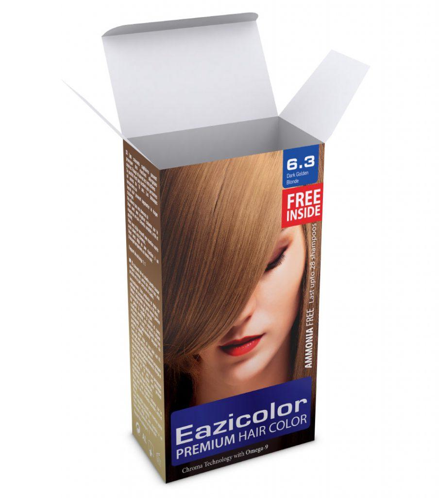Eazicolor Women Premium Kit 6.3_2
