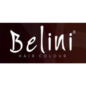 Belini square