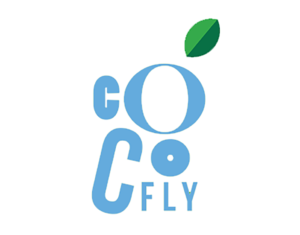 Cocofly