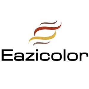 Eazicolor square