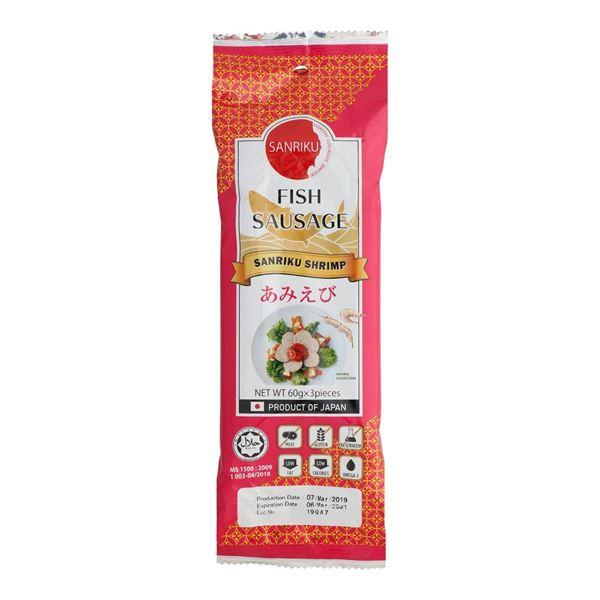 Main-Image-0025357_sanriku-fish-sausage-sanriku-shrimp_600