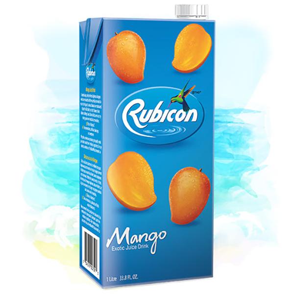 Main-Image-Mango