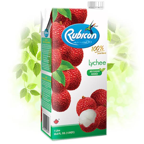 Main-Image-No-sugar-added-lychee