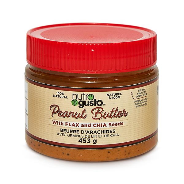 Main-Peanut-Butter