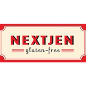 NextJen square