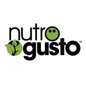 Nutrogusto square