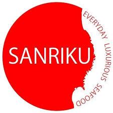 Sanriku