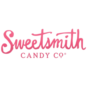 Sweetsmith square