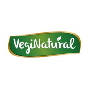 VegiNatural square