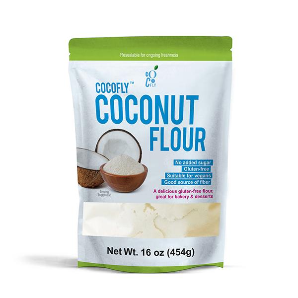 main-Coconut-Flour-USA-16oz-front