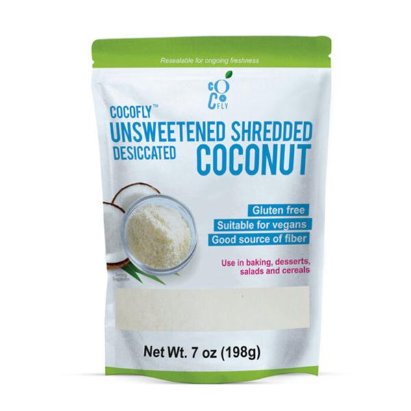 main-coconut-shredded