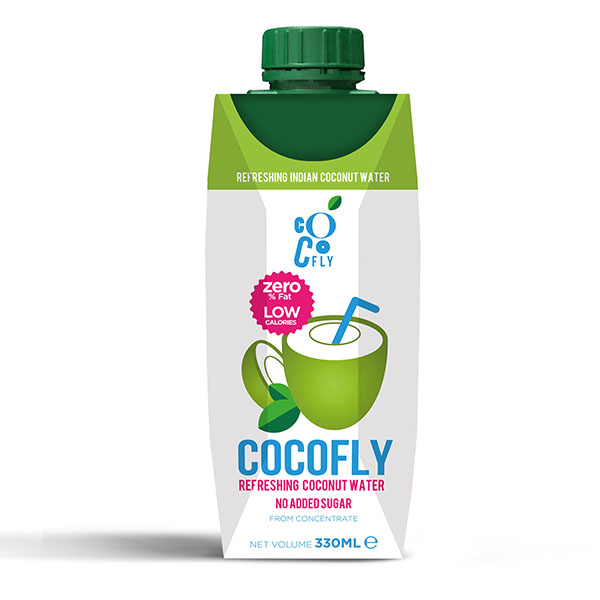 main-coconut-water-330ml-white-US-front