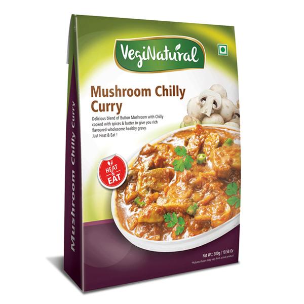 main-mushroom-curry