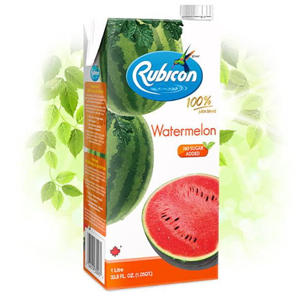 main-no-sugar-watermelon