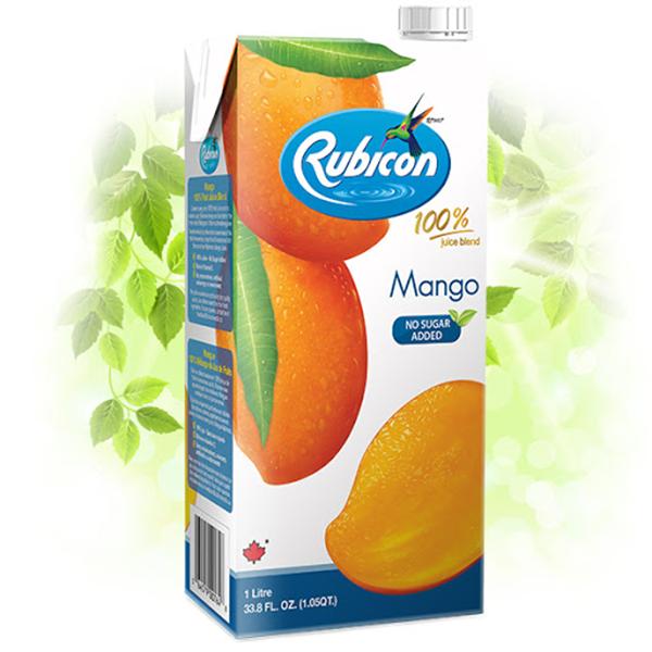 main-non-sugar-mango