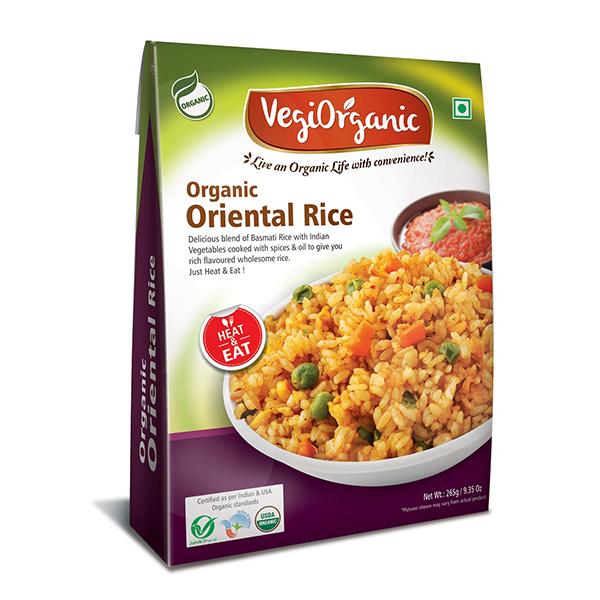main-oriental-rice