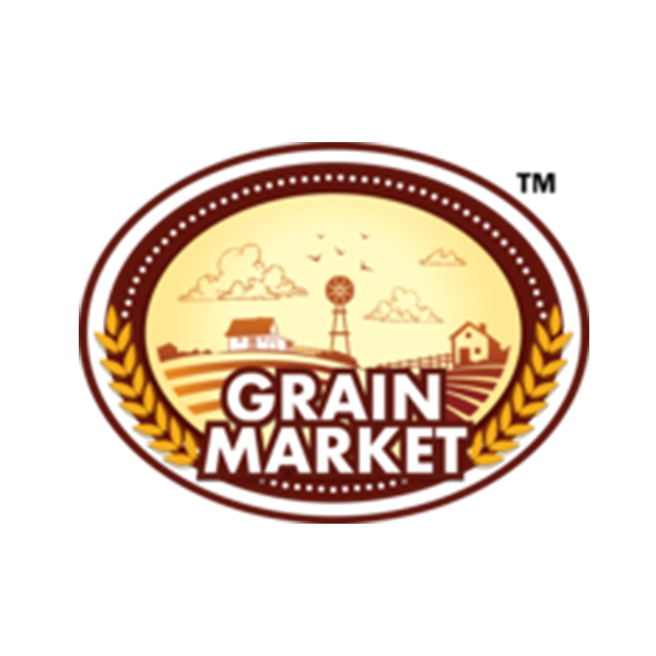 grain market logo1