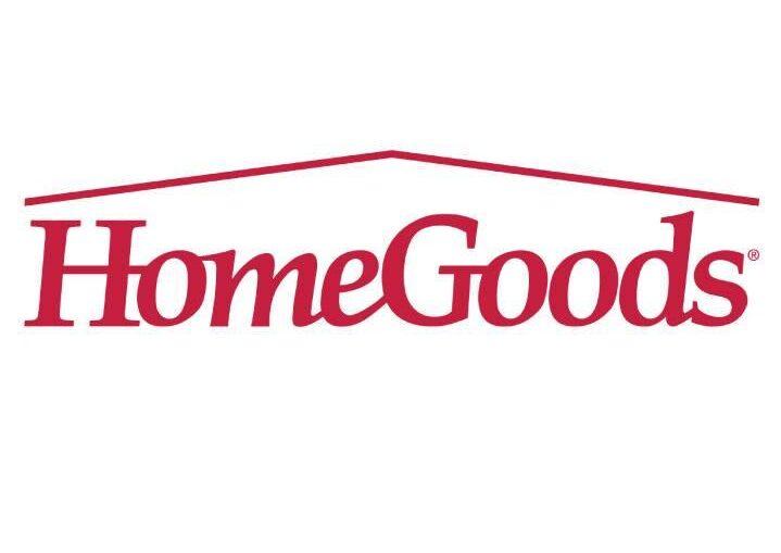 homegoods-logo